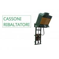 Cassoni Ribaltatori